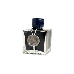 Flacon d'encre 1670 J. Herbin® Bleu Océan 50 ml