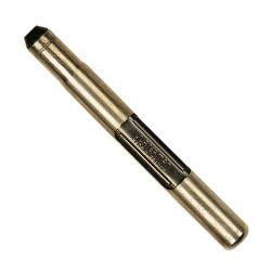 Pompe Waterman® pour ancien stylo plume CF Waterman