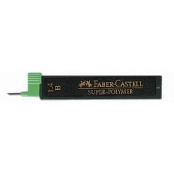 Recharge mine 1,4 mm B Faber-Castell®