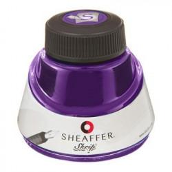 "Encrier ""Lavande"" Sheaffer® Skrip 50 ml"