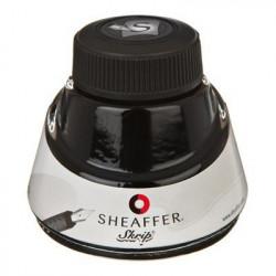 """Encrier """"Noir"""" Sheaffer® Skrip 50 ml"""