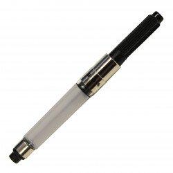 Convertisseur à piston Hugo Boss® pour stylo plume Hugo Boss®