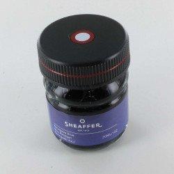 Flacon d'encre Bleu 30 ml Sheaffer®